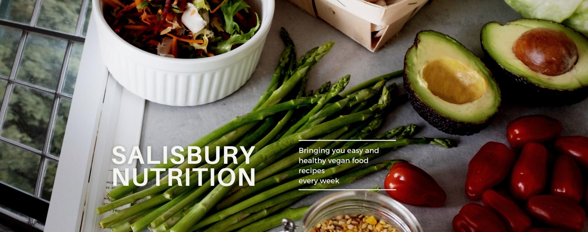 Salisbury Nutrition